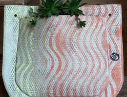 pocket wall planter