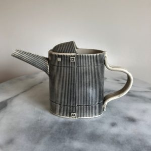 SMH18 - Watering Can Vase -22 cms tall