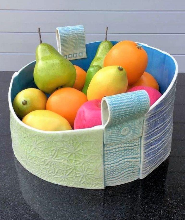 HC1-fruit-bowl-the-blues-p8pcto84rg9mrhpt82j05z809h7is61ni4zd2dn0ou[1]