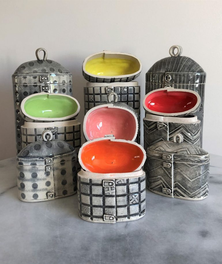 MH6-collection-of-canisters1-scaled-p8pcxhgkh9hhuk6gypuja0lazqf3zz6gp0894rzjge[1]